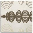 rug #581198 | square circles rug