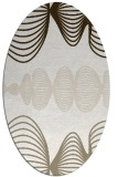 baubles rug - product 581257