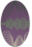baubles rug - product 581438