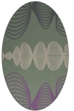 Baubles rug - product 581439