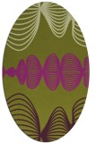 baubles rug - product 581486