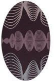 baubles rug - product 581493
