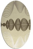 baubles rug - product 581549