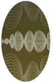 baubles - product 581589