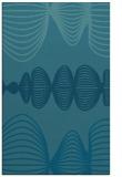 rug #581663    abstract rug