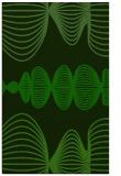 rug #581680    circles rug