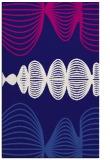 rug #581714 |  circles rug