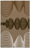 baubles rug - product 581761