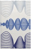 rug #581889 |  white rug