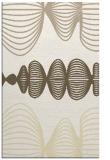 rug #581902 |  circles rug