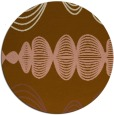 baubles rug - product 582106