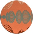 baubles rug - product 582161