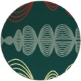 baubles rug - product 582166