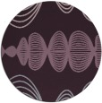 baubles rug - product 582197