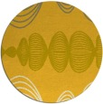 baubles rug - product 582250