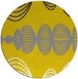 baubles rug - product 582261