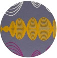 baubles - product 582274