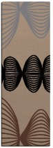 Baubles rug - product 582331
