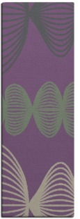 baubles rug - product 582494