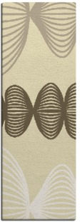 baubles rug - product 582605