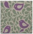 whistler rug - product 584605