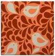 whistler rug - product 584621