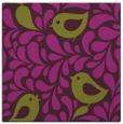 whistler rug - product 584653