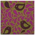whistler rug - product 584654