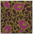 Whistler rug - product 584656