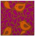 whistler rug - product 584689