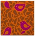 Whistler rug - product 584692