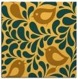 whistler rug - product 584729