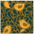 whistler rug - product 584730