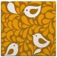 Whistler rug - product 584763
