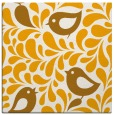 Whistler rug - product 584764