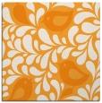 whistler rug - product 584770