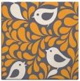 rug #584775 | square animal rug