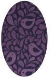 whistler rug - product 584873