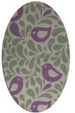 whistler rug - product 584957