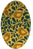 whistler rug - product 585081