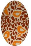 whistler rug - product 585093