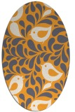 whistler rug - product 585125