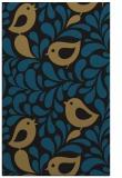 whistler rug - product 585149