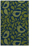 whistler rug - product 585165