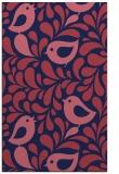 whistler rug - product 585221