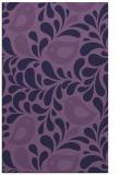 rug #585228 |  popular rug