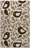 rug #585284 |  animal rug