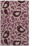 rug #585285 |  animal rug