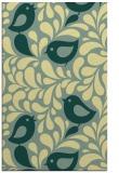 rug #585335 |  animal rug