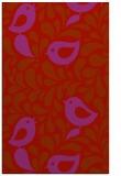 whistler rug - product 585381